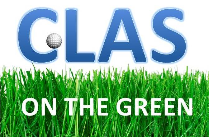 CLAS on the Green, June 20, 2012